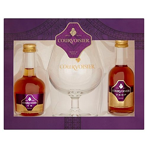courvoisier-tasting-and-glass-2x5cl-gift-set