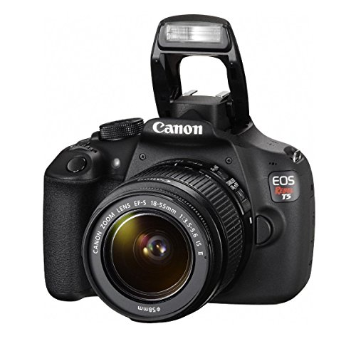 canon-eos-rebel-t5-dslr-camera-with-ef-s-18-55mm-is-ii-lens-focus-telephoto-and-wide-angle-lens-32gb