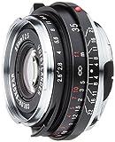 "VoightLander 単焦点広角レンズ COLOR-SKOPAR 35mm F2.5 PII 130715 <BR>"" style=""border: none;"" /></a></div> <div class="