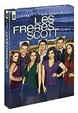 Les frères Scott - Saison 8 (dvd)