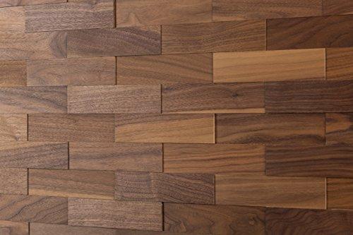 wodewa-nussbaum-echtholz-3d-optik-200-x-50cm-massivholzriemchen-wandverkleidung-holz-paneele-holzfli