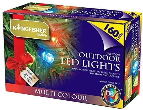 kingfisher-160-fur-drinnen-outdoor-mehrfarbig-led-festive-weihnachten-lichterketten