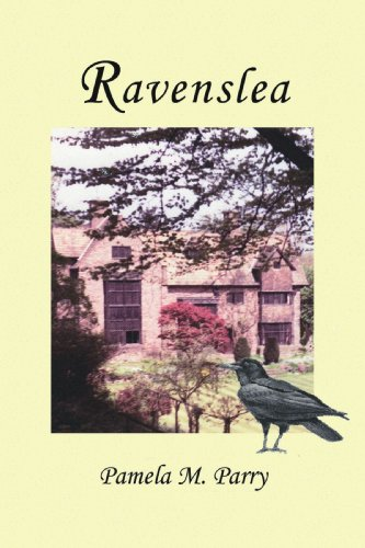 Ravenslea