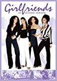 Girlfriends: Season 2 (DVD)
