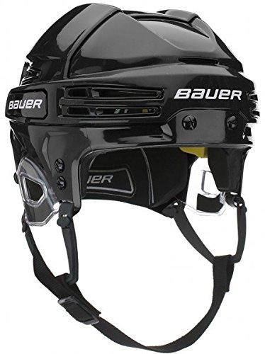 Bauer-Reakt-75-Helm