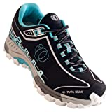 PEARL iZUMi Women X-Alp Seek IV WRX Womens cycle shoes Ladies black Womens cycle shoes