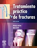 img - for Tratamiento pr ctico de fracturas: - (Spanish Edition) book / textbook / text book