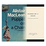 Puppet on a Chainby Alistair MacLean