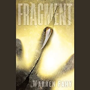 Fragment | [Warren Fahy]