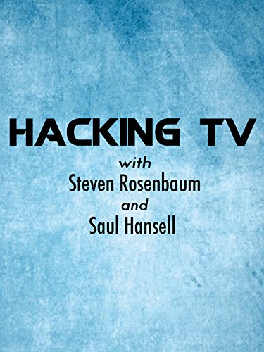Is Twitter Doomed? Podcasting On The Rise. Hacking TV #0061