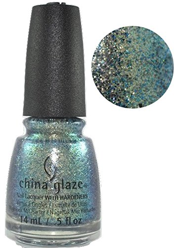 china-glaze-vernis-a-ongles-2016-rebel-fall-collection-holo-a-ya-girl-14-ml-83610