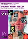 McMinns Interactive Clinical Anatomy -- Head and Neck