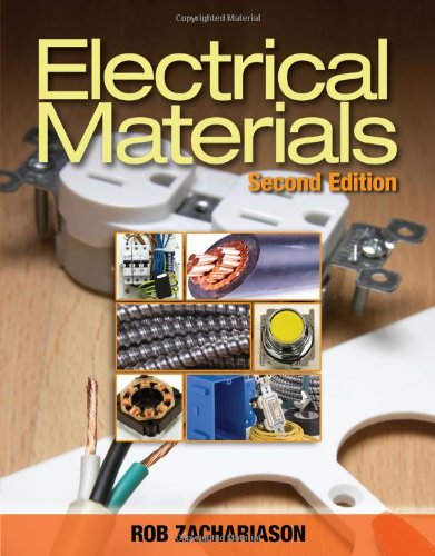 Electrical Materials (Electrical Commercial Wiring compare prices)