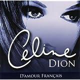 D'amour Francaise