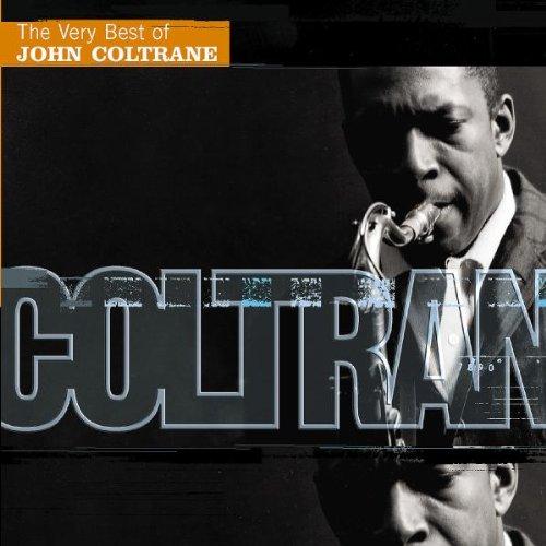 Very Best of John Coltrane
