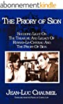 The Priory of Sion - Shedding Light o...
