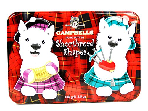 campbells-all-butter-shortbread-scottish-westie-tin-150g