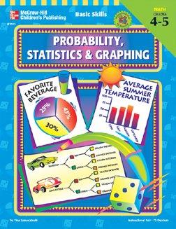 PROBABILITY STATISTICS INTERMED - 1