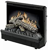Dimplex DFI2309 Electric Fireplace Insert Discount