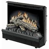 Dimplex DFI2309 Electric Fireplace Insert ~ Dimplex