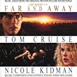Far And Away: Original Motion Picture Soundtrack ~ John Williams (Composer)