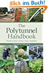 The Polytunnel Handbook