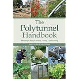 The Polytunnel Handbookby Andy McKee
