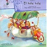 Tole Tole, El - Con 1 CD
