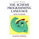 "The Scheme Programming Language: ANSI Schemevon ""R. Kent Dybvig"""