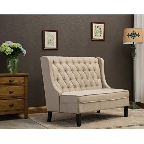 mtb back product high rentals chair event tufted highbacktuftedchair loveseat