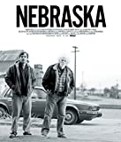 ネブラスカ ふたつの心をつなぐ旅 Blu-ray[Blu-ray/ブルーレイ]