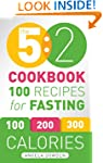 The 5:2 Diet Cook Book: Recipes for t...