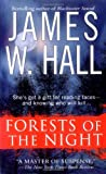 Forests of the Night: A Novel (Thorn Mysteries)