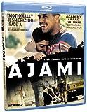 Ajami [Blu-ray]