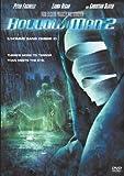 Hollow Man 2 (l'homme sans ombre 2) (Bilingual)