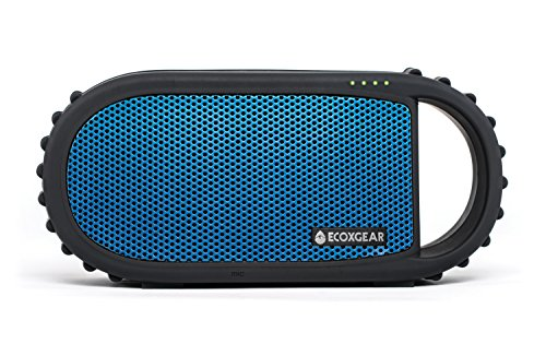 ecocarbon-blue-floating-bluetooth