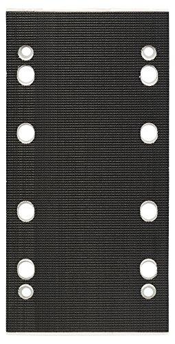 Schleifplatte 93x185mm, 1 Stk.