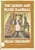 Queen and Rosie Randall