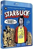 Starbuck [Blu-ray]