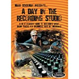 echange, troc Day in the Recording Studio [Import anglais]