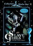 echange, troc Slave girls - les captives de l'espace