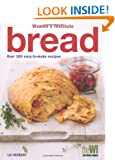 Women's Institute: Bread