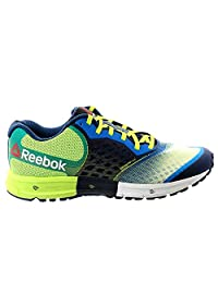 Reebok One Guide 2.0 Men's Running Shoe