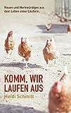 ISBN 3735750419