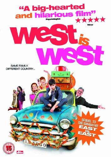 West Is West 2010 DVDRip XviD-ViP3R www.1.ashookfilmdl.tk دانلود فیلم با لینک مستقیم