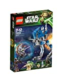 LEGO Star Wars 75002