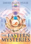The Eastern Mysteries (Key of It All)