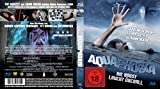 Image de Aquaphobia: die Angst Lauert Überall [Blu-ray] [Import allemand]