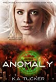 Anomaly (Causal Enchantment)