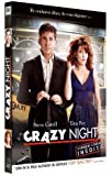 Crazy Night [Version longue inédite]